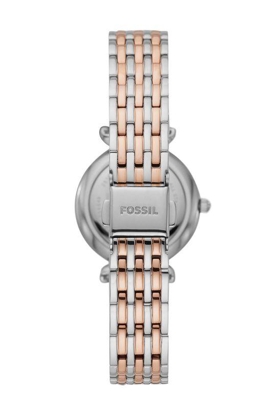 Fossil - Zegarek ES4649 multicolor