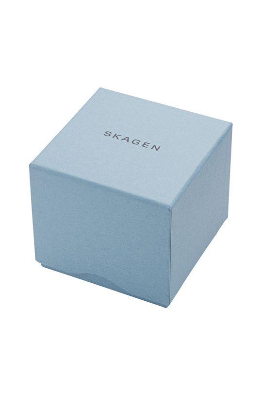 Skagen - Hodinky SKW7203