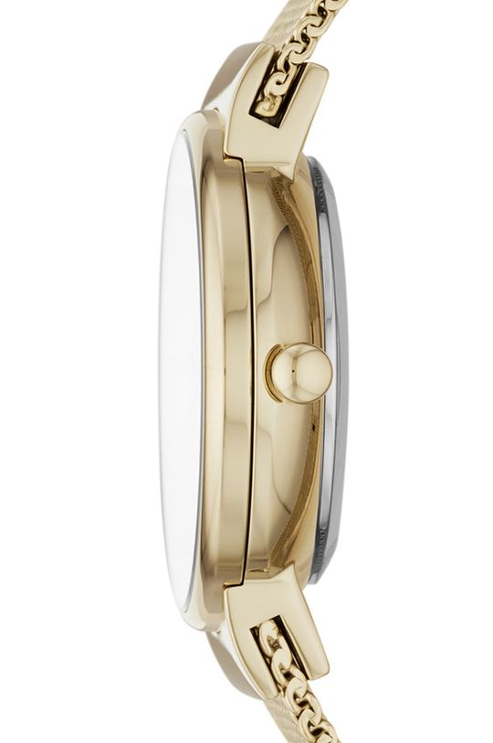 złoty Skagen - Zegarek SKW7202