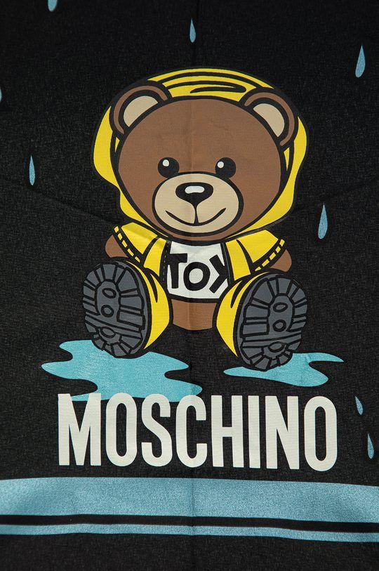 negru Moschino - Umbrela