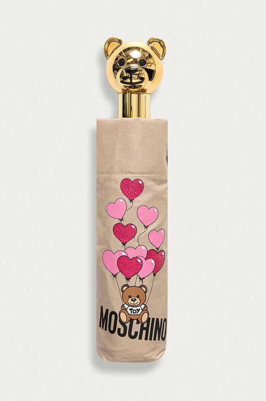 Moschino - Umbrela bej