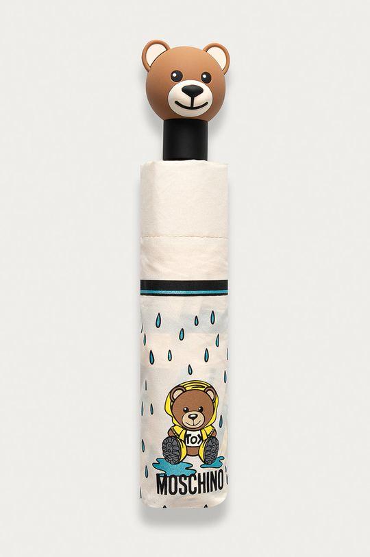 Moschino - Umbrela crem