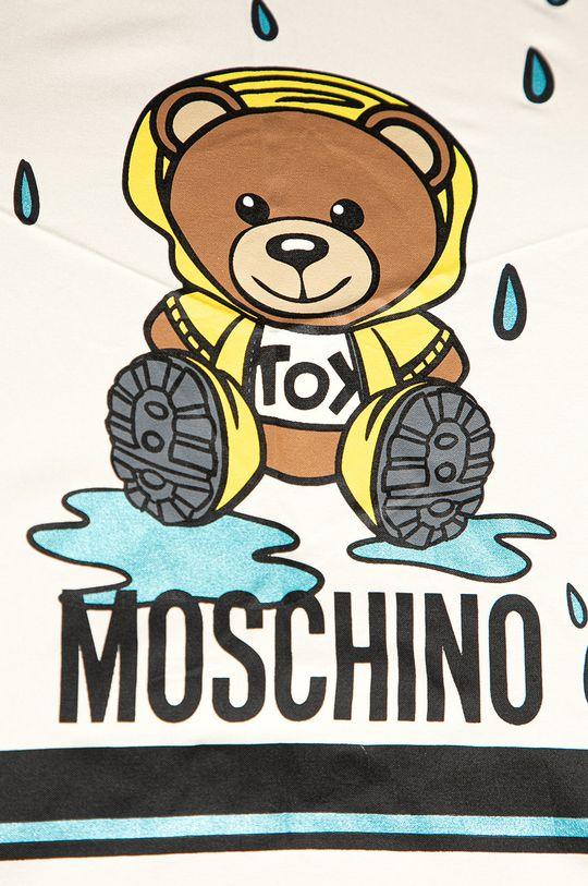 Moschino - Umbrela  100% Poliester