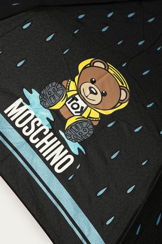Moschino - Parasol 100 % Poliester