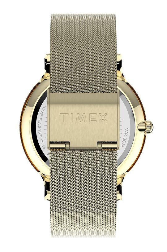 Timex - Zegarek TW2T74100 Damski