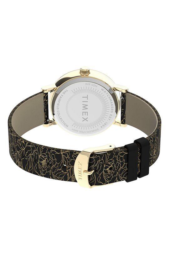Timex - Hodinky TW2U40700 Dámský