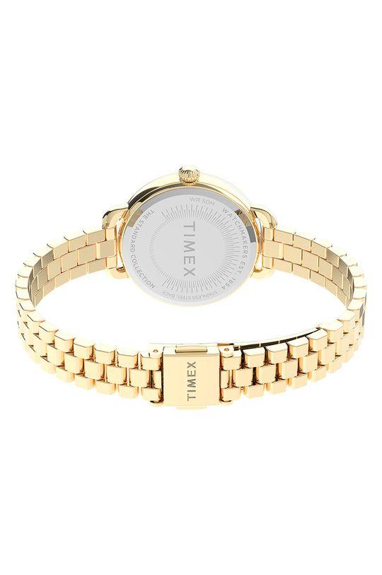 Timex - Zegarek TW2U60600 Damski