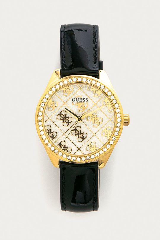aur Guess - Ceas GW0098L3 De femei