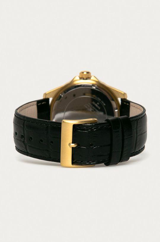 Guess - Zegarek GW0221G1 złoty