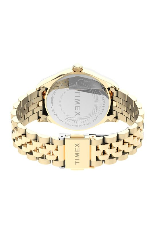 Timex - Zegarek TW2U53800 Damski