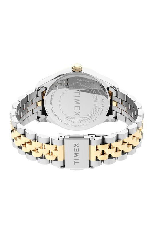 Timex - Zegarek TW2U53900 Damski