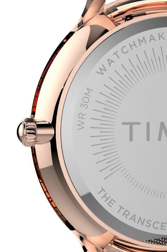 Timex - Zegarek TW2T73900 Damski