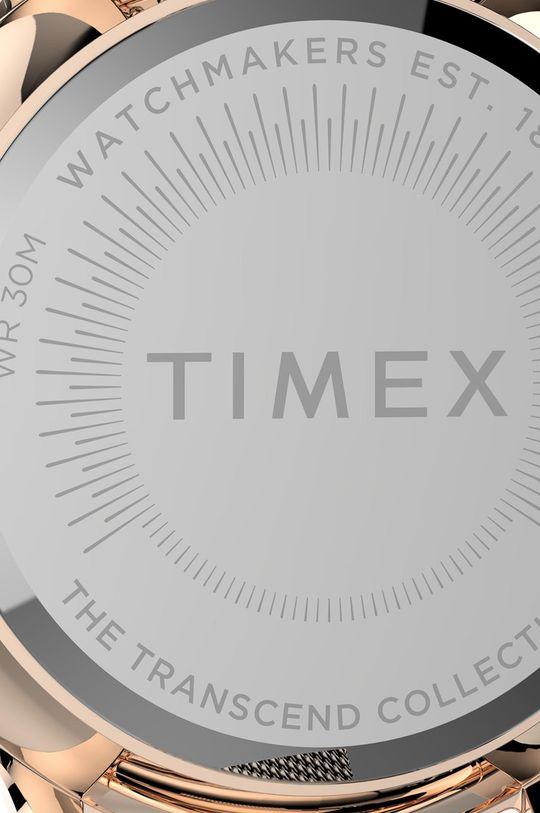 Timex - Zegarek TW2T73900