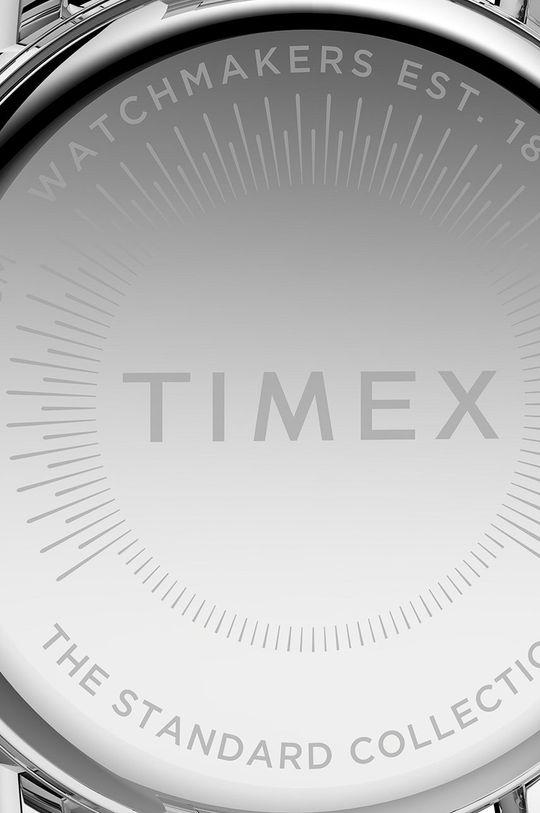 Timex - Hodinky TW2U13700 Dámský