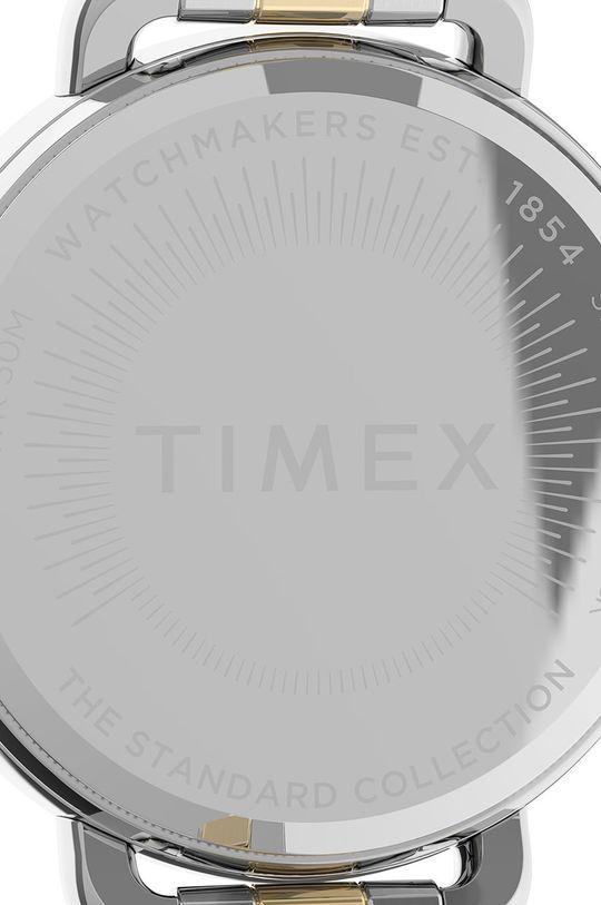 bílá Timex - Hodinky TW2U60200