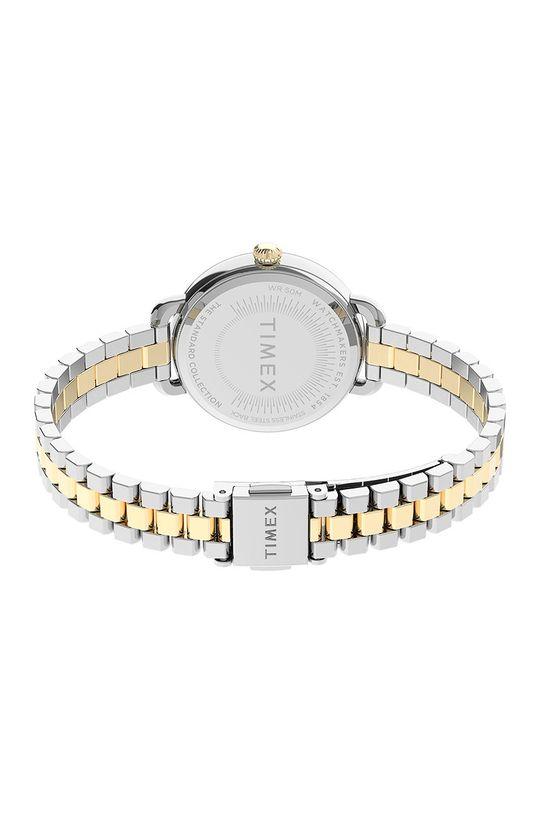 Timex - Hodinky TW2U60200 Dámský