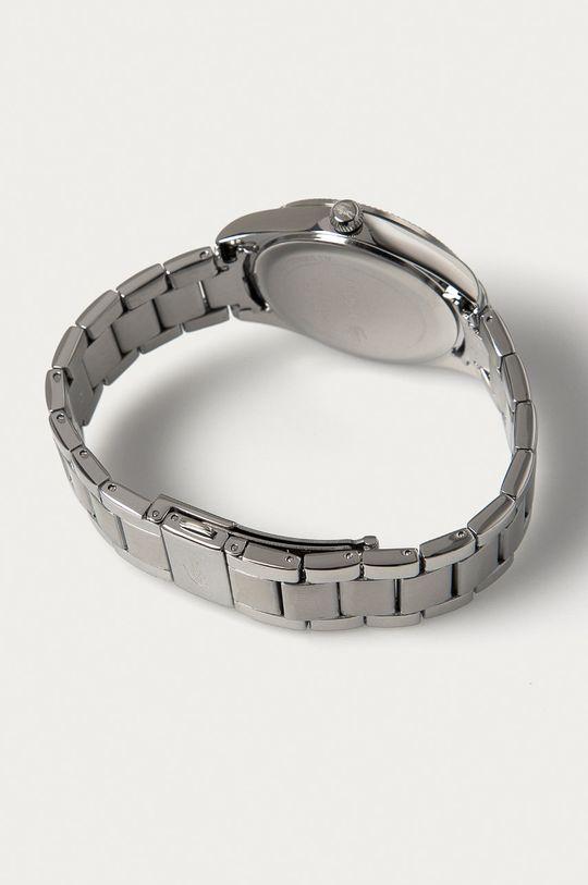 Lacoste - Ceas 2001081 argintiu