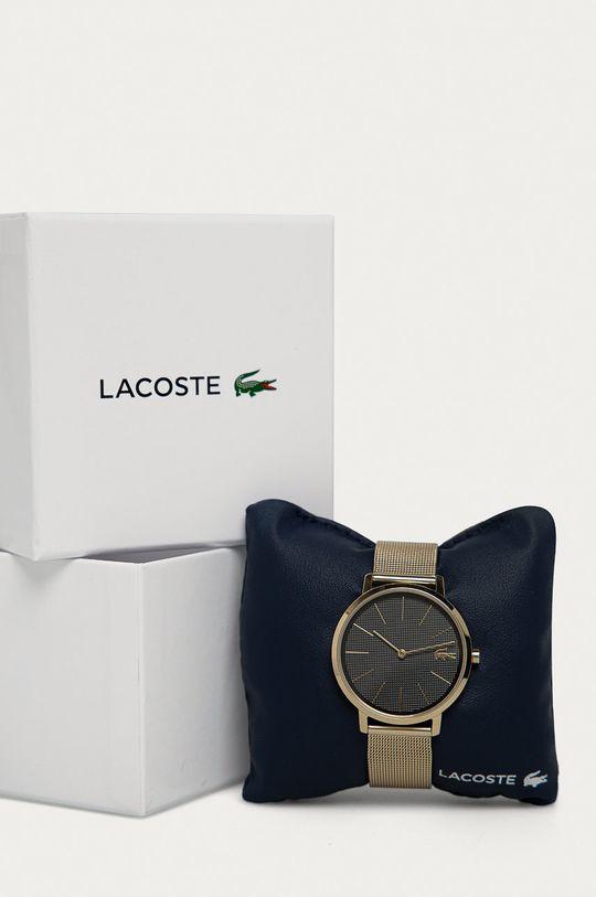 aur Lacoste - Ceas 2001073