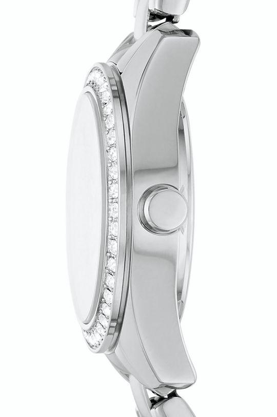 DKNY - Zegarek NY2920 srebrny