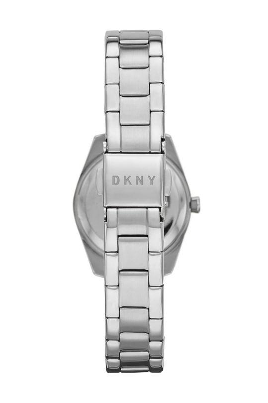 DKNY - Zegarek NY2920 Stal, Szkło mineralne
