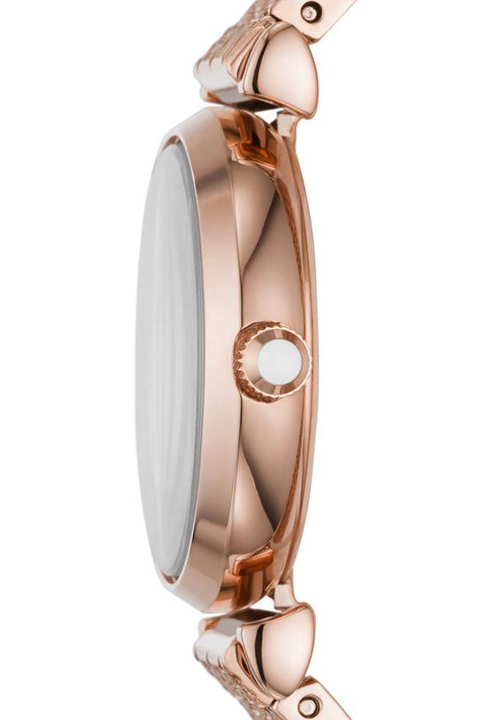 Emporio Armani - Zegarek AR11342 różowy