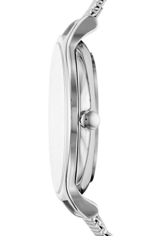 Skagen - Zegarek SKW2966 srebrny
