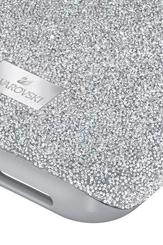Swarovski - Etui na telefon HIGH IP11 Materiał syntetyczny