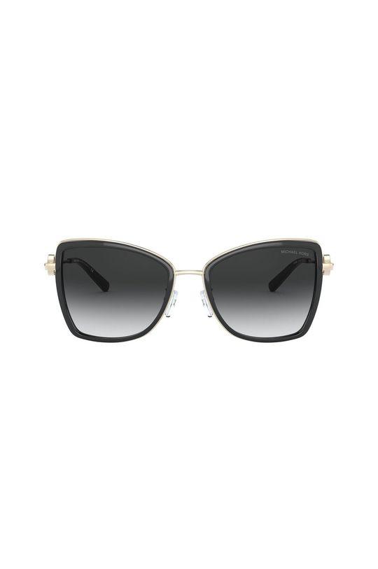 MICHAEL Michael Kors - Brýle zlatá