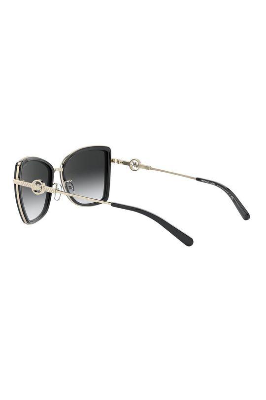 zlatá MICHAEL Michael Kors - Brýle