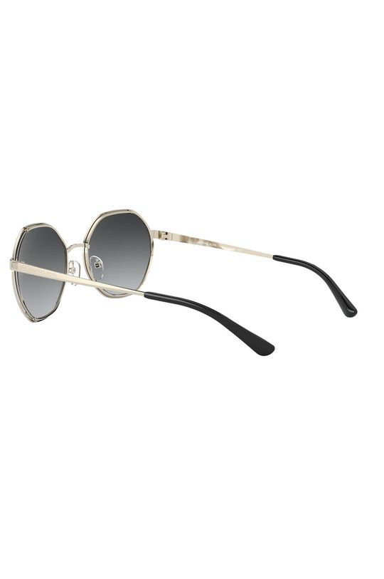 złoty MICHAEL Michael Kors - Okulary