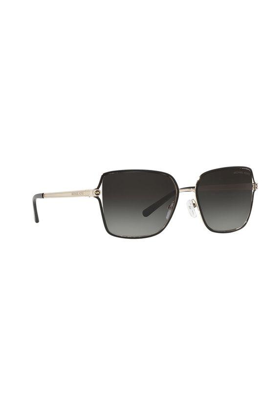 MICHAEL Michael Kors - Сонцезахисні окуляри  Синтетичний матеріал, Метал