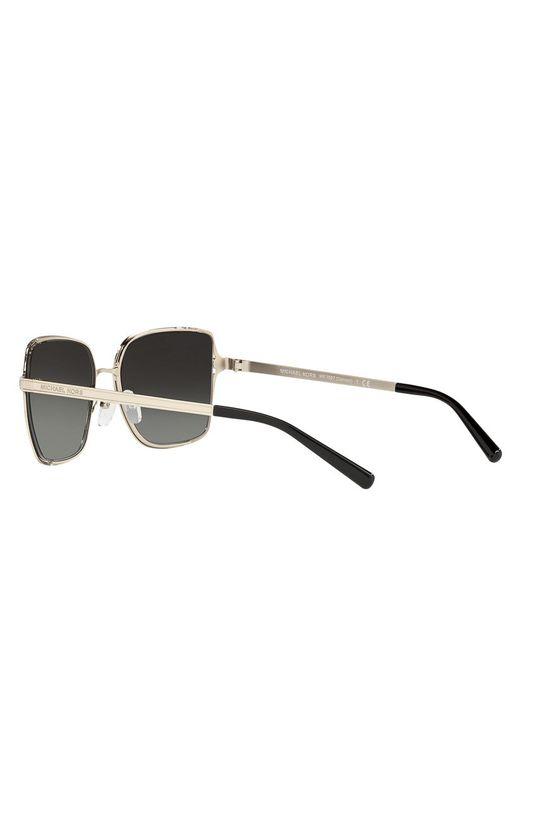 чорний MICHAEL Michael Kors - Сонцезахисні окуляри