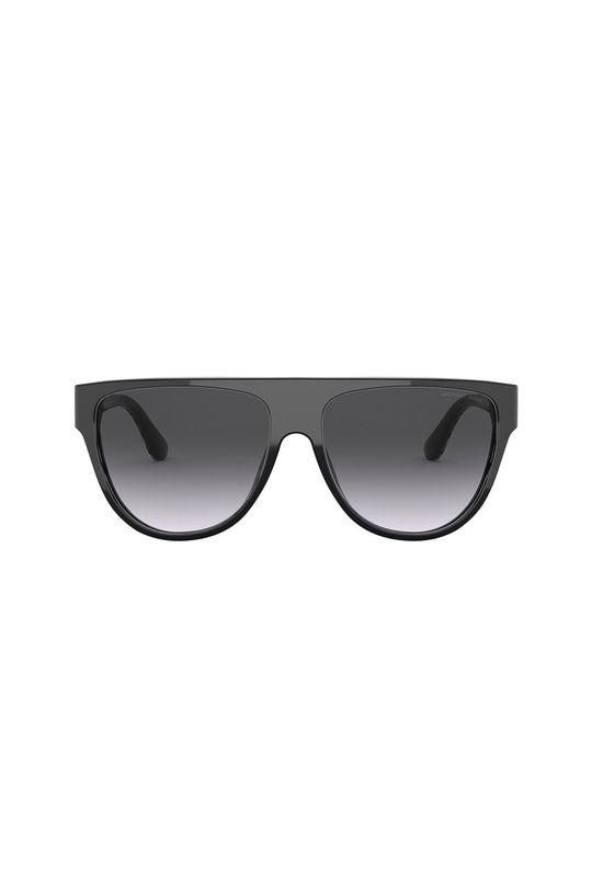MICHAEL Michael Kors - Brýle černá