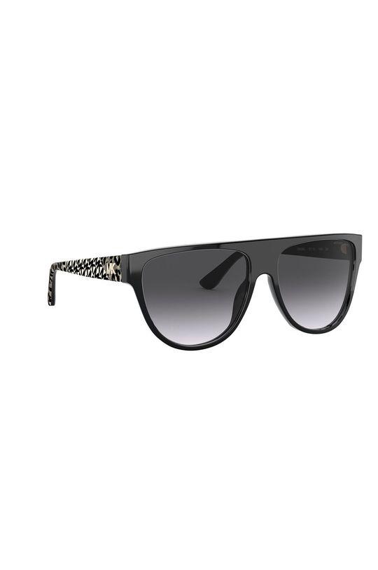 MICHAEL Michael Kors - Brýle  Plast