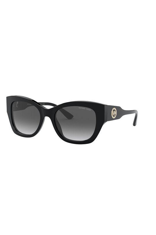 černá MICHAEL Michael Kors - Brýle Dámský
