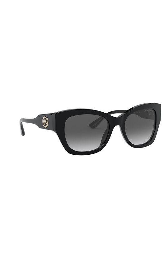 MICHAEL Michael Kors - Brýle  Umělá hmota
