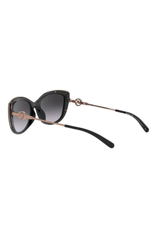 černá MICHAEL Michael Kors - Brýle