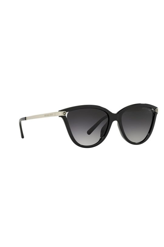 MICHAEL Michael Kors - Slnečné okuliare 0MK2139U  Syntetická látka, Kov