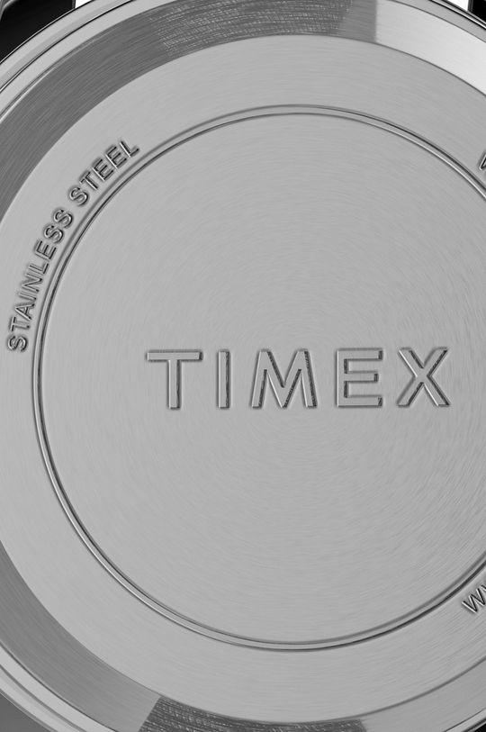Timex - Hodinky TW2U07900 Dámský