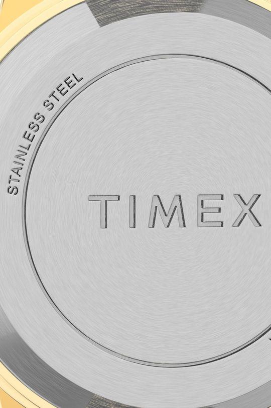 Timex - Zegarek TW2U08000 Damski