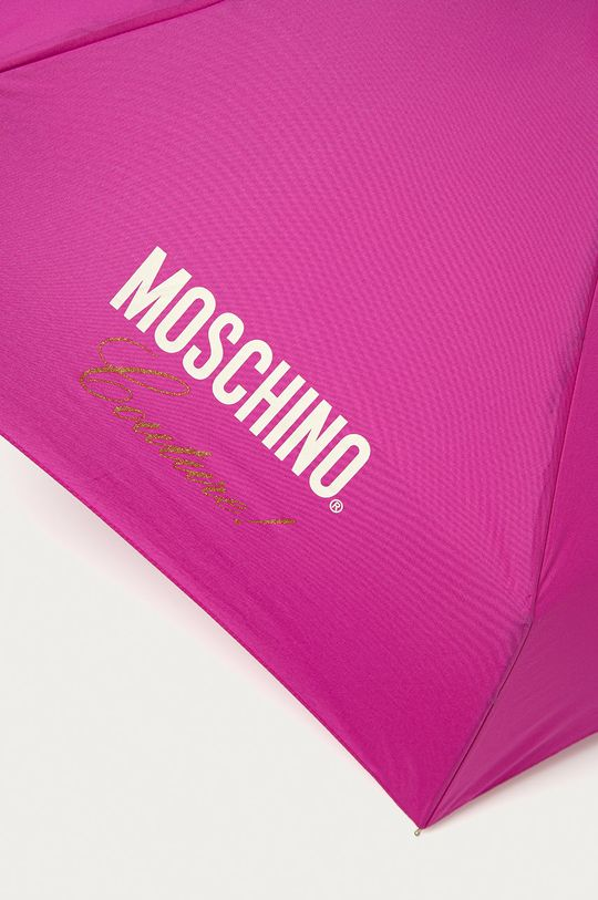 Moschino - Parasol Damski