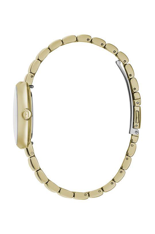 FURLA - Zegarek WW00005009L2 Stal szlachetna, Szkło mineralne