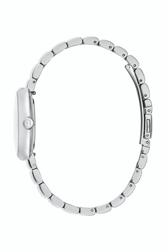 FURLA - Zegarek WW00005011L1 Stal szlachetna, Szkło mineralne