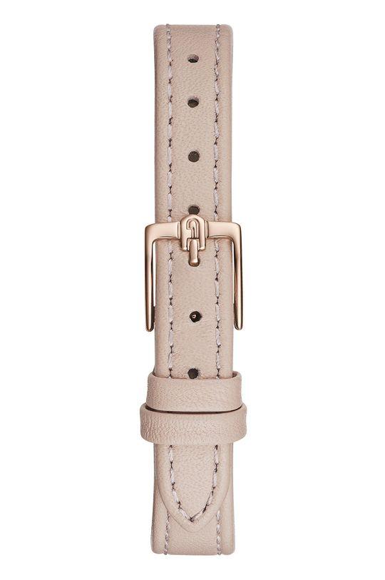 FURLA - Zegarek WW00006003L3 różowy