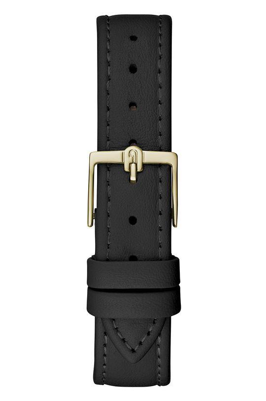 FURLA - Zegarek WW00007008L2 czarny