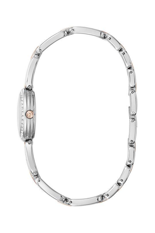 Furla - Hodinky WW00015006L5  Nerezová ocel, Minerální sklo