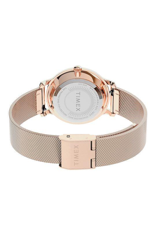Timex - Zegarek TW2U86600 Damski