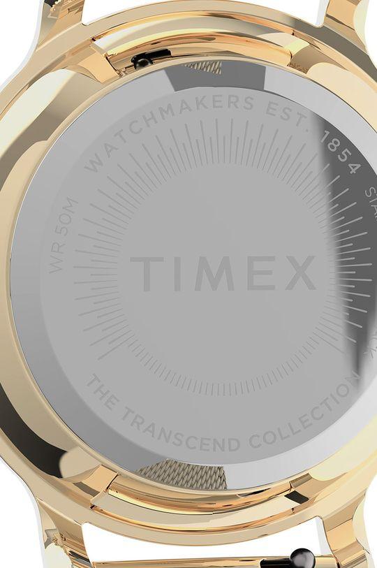 bílá Timex - Hodinky TW2U86800