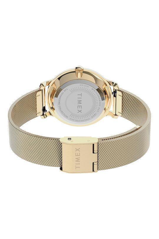 Timex - Hodinky TW2U86800 Dámský