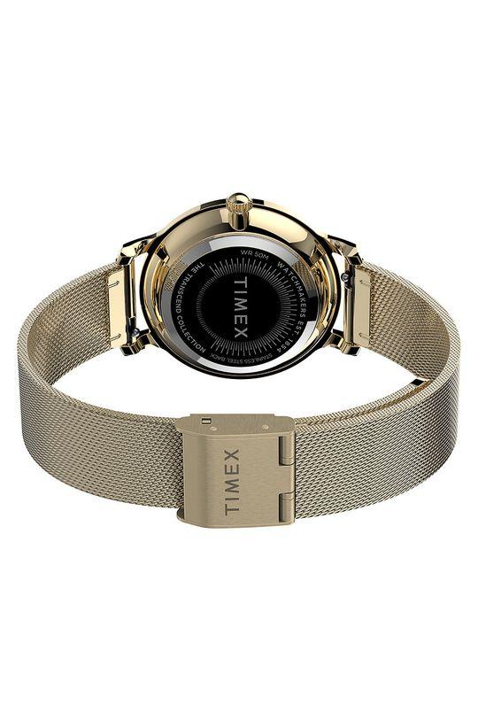 Timex - Zegarek TW2U86900 Damski